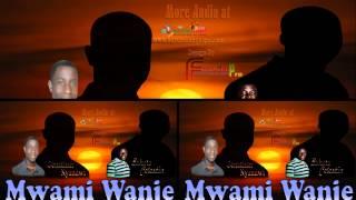 Mwami Wanje Bukuru Celestin ft Jonathan Nyandwi 2013