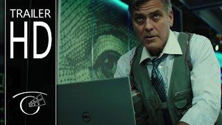 Money monster - Trailer