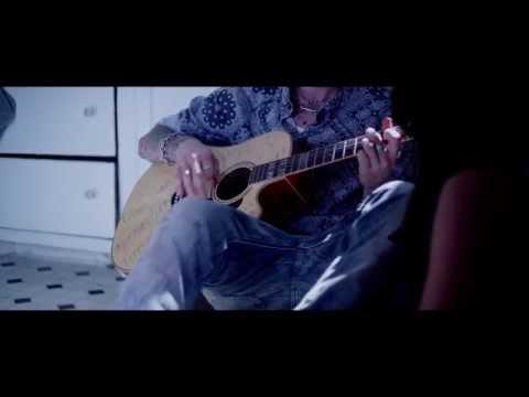 Xxx Mp4 Machine Gun Kelly Swing Life Away Feat Kellin Quinn OFFICIAL MUSIC VIDEO 3gp Sex