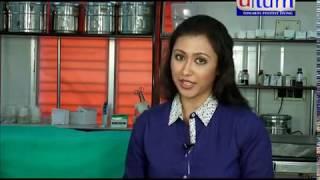 Dr. Shiuli Mukherjee Exclusive on Chetona : Episode - 1