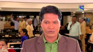Ahmedabad Mein Daya Farar - Part II - Episode 1039 - 25th January 2014