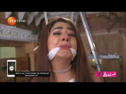 Xxx Mp4 Indian Girl Gagged And Hanging 3gp Sex