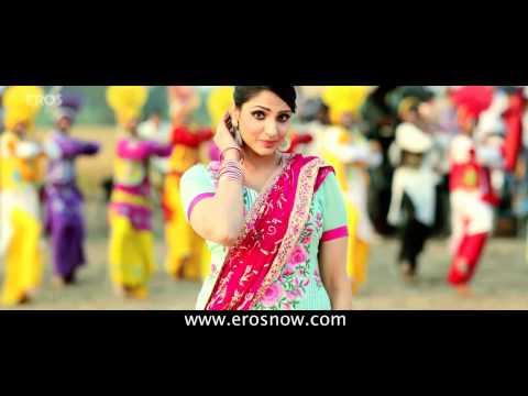 Darshan Di Bukh - Official Song - Taur Mittran Di (Exclusive) Full HD