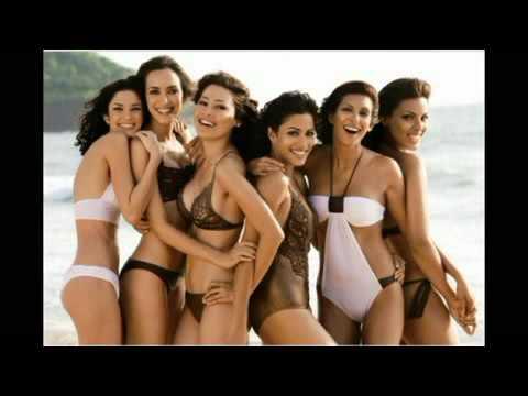 Xxx Mp4 Sri Lanka Patta Kello Thama 3gp Sex