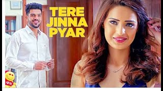 Das Jaa Ni Das Jaa Kudiye - Minda singh || Official video || New Punjabi Romantic song 2017 (HD)