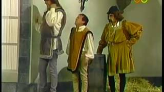 Chespirito 330 (1986)