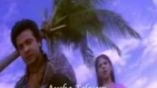 bangla movie songs 2015 | sakib khan 2015