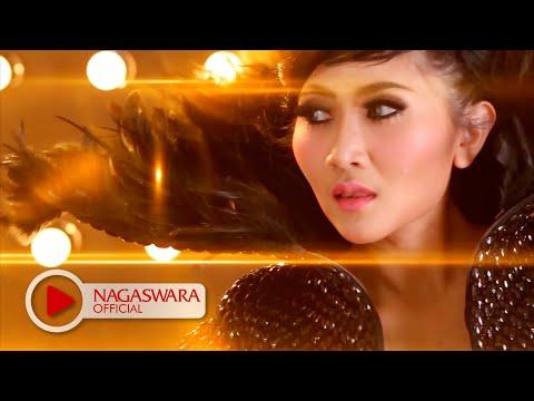 Ratu Dewi Idola - Cintamu Oplosan - Official Music Video - NAGASWARA