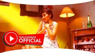 Ratu Dewi Idola - Cintamu Oplosan - Official Music Video - NAGASWARA