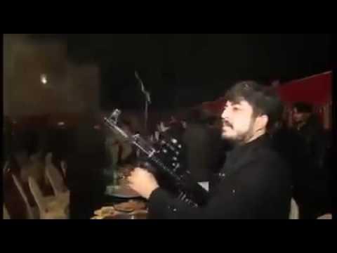Zafar Khan.Pakistan