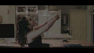 Mc Aese - Desesperadamente (Video Oficial)