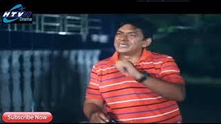 বাংলা নাটক বিদেশী পাড়া পর্ব-৫৯। Bangla natok Bideshi para episode-59। Htv HD Drama