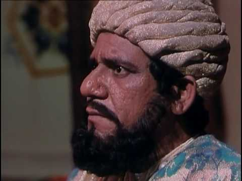 Xxx Mp4 Bharat Ek Khoj 26 Delhi Sultanate Part III Padmavat The Tughlak Dynasty 3gp Sex