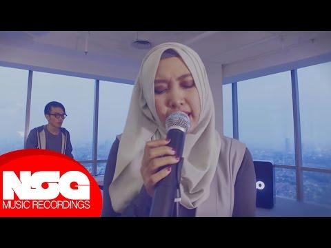 Isyana Sarasvati - Tetap Dalam Jiwa ( Sarah Cover ) mp3