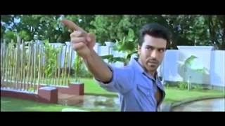 Bhaiyya My Brother Malayalam Movie Official Trailer