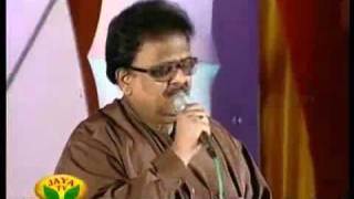 Swarnalatha    Povoma oorvolam