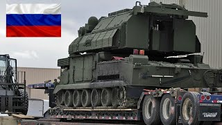 THE BEST RUSSIAN WEAPONS, Military Technology 2018 HD