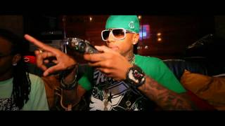 S.O.D. Money Gang - Outerspace Flow [Music Video]