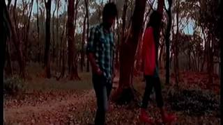 Toh Tomay by  Moon Romantic Video Song Tv Rip