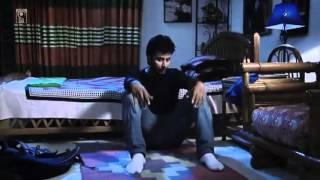 দূরে  দূরে  [HD]   by শিমুল  হাওলাদার