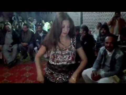 Xxx Mp4 Hot Desi Dance 2016 3gp Sex