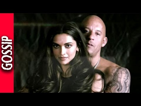 Xxx Mp4 Deepika And Vin Diesel Leaked Photo XXX Bollywood Latest News 3gp Sex