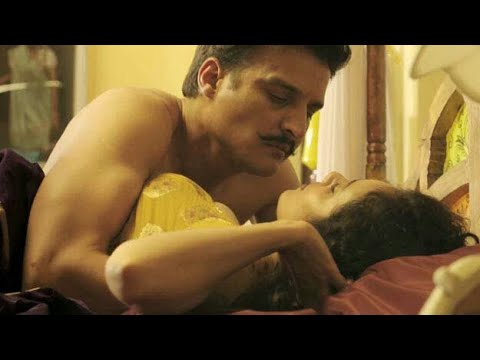 Xxx Mp4 Hot Scene Of Bollywood Hot Bollywood Song Saheb Biwi Aur Gangster 3gp Sex