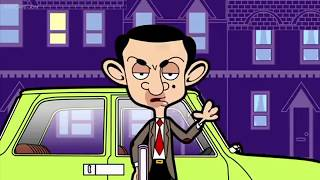 Mr Bean New Episodes ᴴᴰ • Special Collection 2018 • BEST FUNNY PLAYLIST • # 12