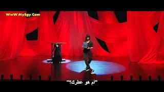 Guzaarish - Tera Zikr with arabic subtitles.rmvb
