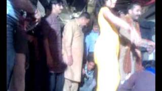 mujhra hi mujhra part 3 ( Mussa Bhai )