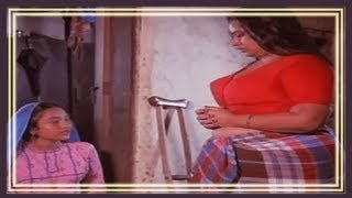 Hot N Classic Malayalam Movie Arodum Parayaruth Part 54/57