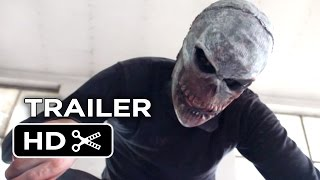 Found Official Trailer 2 (2014) - Gavin Brown, Ethan Philbeck Movie HD