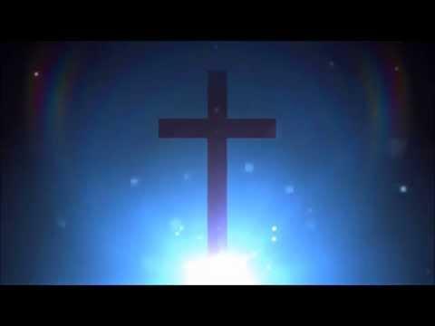 Top 25 Praise & Worship Songs Instrumental HD