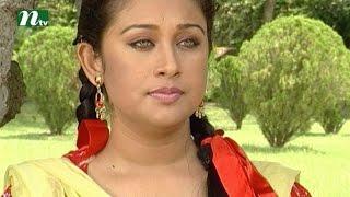 Bangla Natok - Ronger Manush | Episode 102 | A T M Shamsuzzaman, Bonna Mirza, Salauddin Lavlu