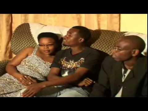 Xxx Mp4 UMUBYEYI GITO FILM 1 RWANDAN 3gp Sex