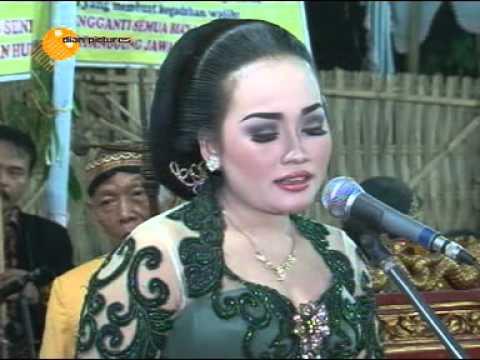 """Download Lagu Full geding Jawa Klasik """"""""Karawitan  CINDELARAS """" Live Dungpring Karangpelem Part 2 MP3"""