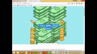 cpalead best cpa offer in the world | cpalead marketing | cpalead tutorial 2016 |cpalead advertising