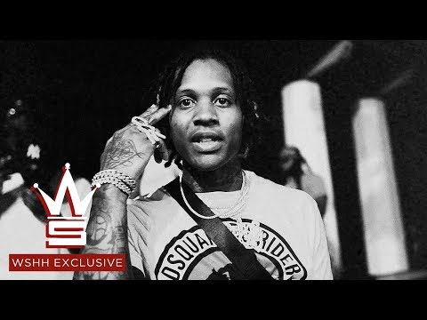Booka600 Feat. Lil Durk 7 30 WSHH Exclusive Official Music Video
