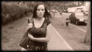 6 Bandas Recomendadas - Rock Peruano 2016 (Radio Oxigeno) Parte I