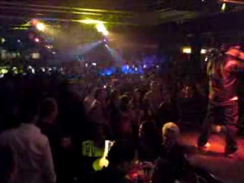 Tingulli 3nt ne INSOMNIA Disco Club LAUSANNE 20.02.2010 P.1