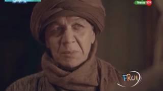 Shimanter Sultan Episode 27