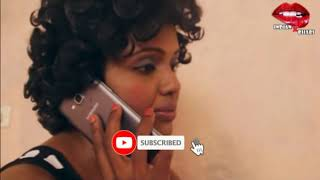 Indian Beautiful Girl Hot Romance With Boyfriend 18+ (केवल वयस्क) ---wadihitiyanta pamanai
