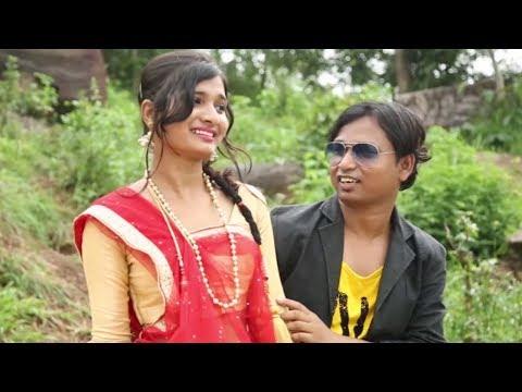 Xxx Mp4 देहाती छोड़ी HD New Khortha Video Song 2017 Dehati Chhodi Yashraj And Riya 3gp Sex