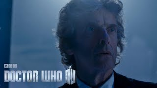Twice Upon A Time - Doctor Who: Christmas Special 2017 Trailer - BBC One