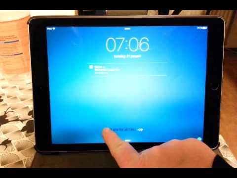 Xxx Mp4 Skype On Ipad 3gp Sex