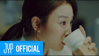 """DAY6 """"You Were Beautiful(예뻤어)"""" Teaser Video #2"""