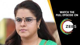 Nigooda Raatri - ನಿಗೂಡ ರಾತ್ರಿ - Nigooda Ratri Kannada Serial-Episode 208 - May 08, 2018 - Best Scene