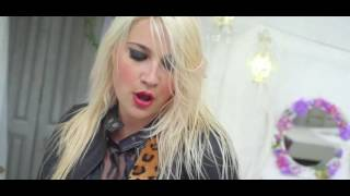 DOROTHY - Te vagy a szívverésem (Official music video)