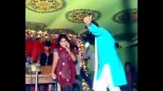 chittagong song রুপশি 1