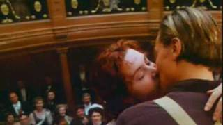 Titanic.......VIdeo song+download link on www.Mygupsup.com...Created By Mehul & Go2
